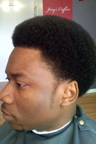 Afro-Haircuts-For-Men.jpg