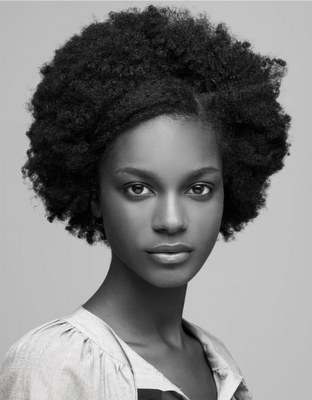 Cool Afro Hairstyles For Women Hairstyle Archives Short Hairstyles Gunalazisus
