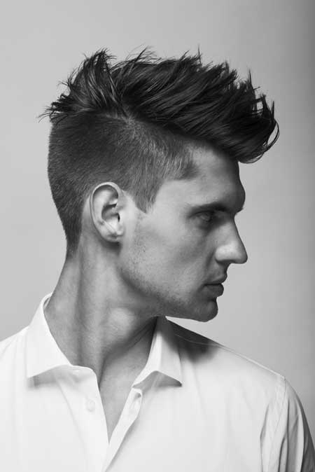 Haircut Styles 2014 For Men Best 25 Mens Haircuts Ideas On