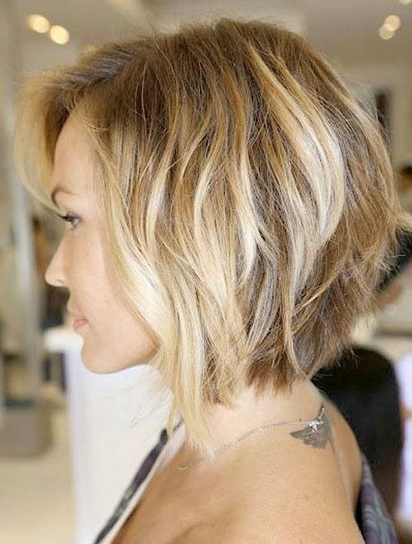 Bob Hairstyles Hairstyle Archives - Hairstyle bob 2015