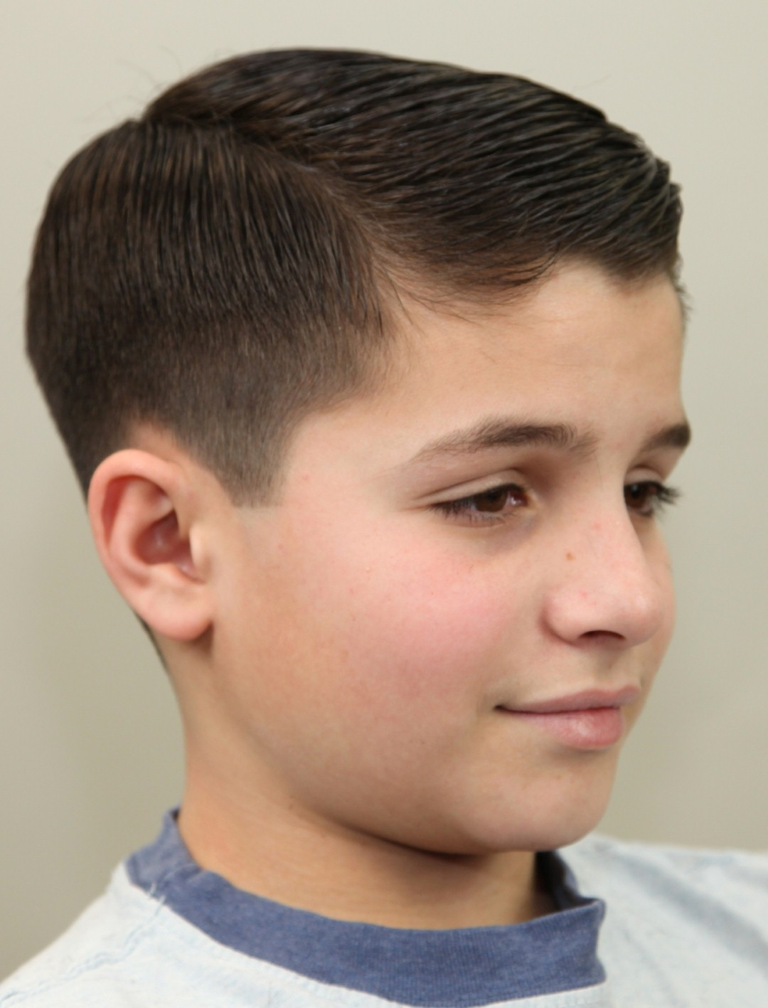 Kids Hair Style 2015 Kids Hairstyles  Hairstyle Archives