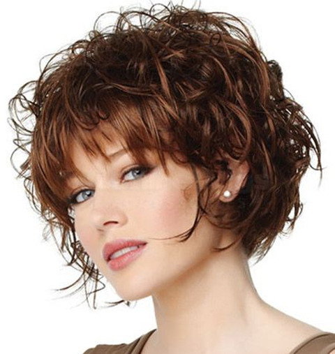 Peachy 2015 Wavy Hairstyles Hairstyle Archives Hairstyles For Men Maxibearus