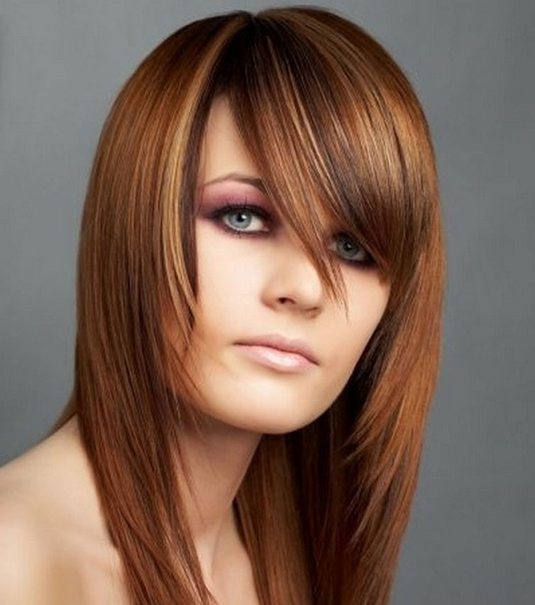 Latest Haircuts Pictures Hairstyle Archives