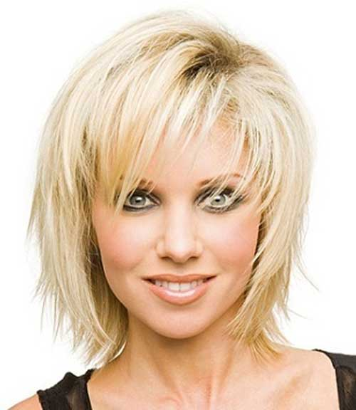 Latest-Hairstyles-For-Short-Hair.jpg