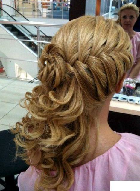 Latest Hairstyles Pictures Hairstyle Archives