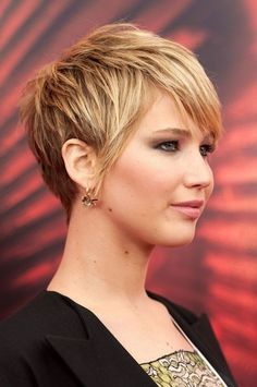 Popular short haircuts hairstyle archives urmus Gallery