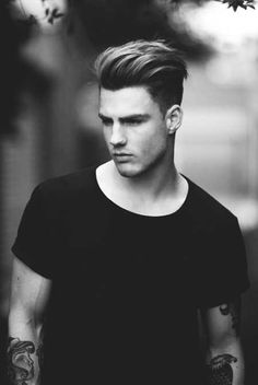 Under Cut Hair Styles Brilliant Popular Undercut Hairstyles  Hairstyle Archives