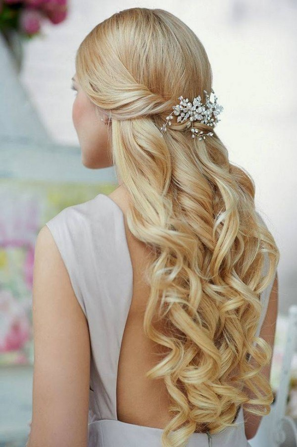 Prom Hairstyles Pictures Hairstyle Archives