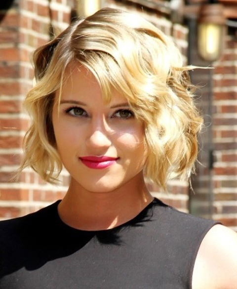 Best short haircuts hairstyle archives urmus Gallery