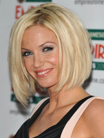 Most Popular Medium Haircuts Hairstyle Archives