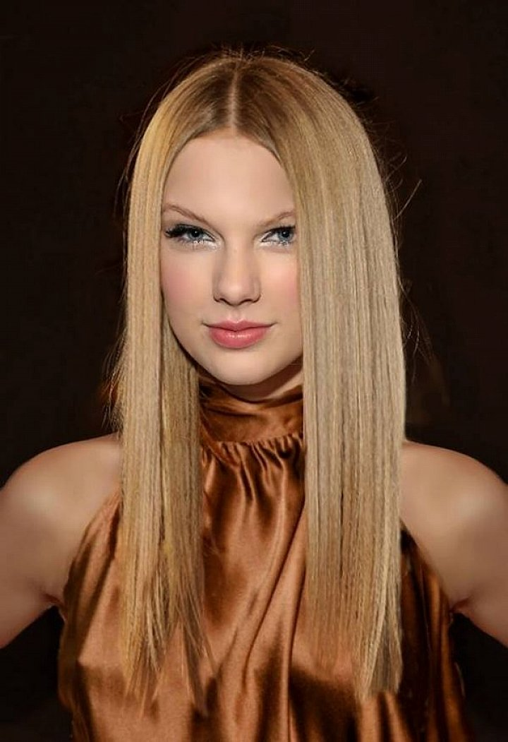 Pleasing Easy Hairstyle For Long Straight Hair Hairstyle Archives Short Hairstyles Gunalazisus