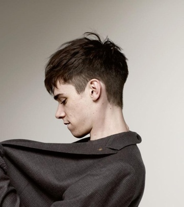 Haircut for Men 2015 - Hairstyle Archives