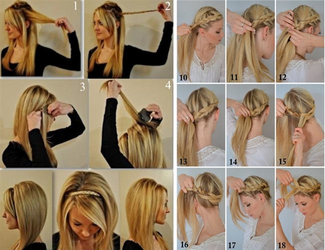 How-to-do-hairstyles-for-long-hair.jpg