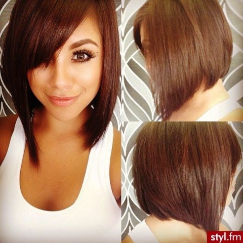 New haircuts 2015 for women hairstyle archives urmus Image collections