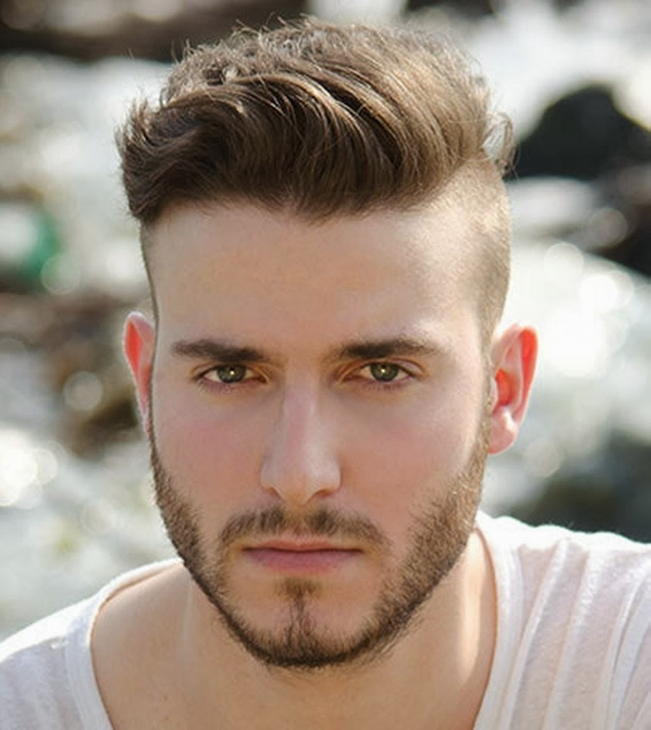 New Haircuts For Boys Hairstyle Archives - Hairstyle 2015 in boy