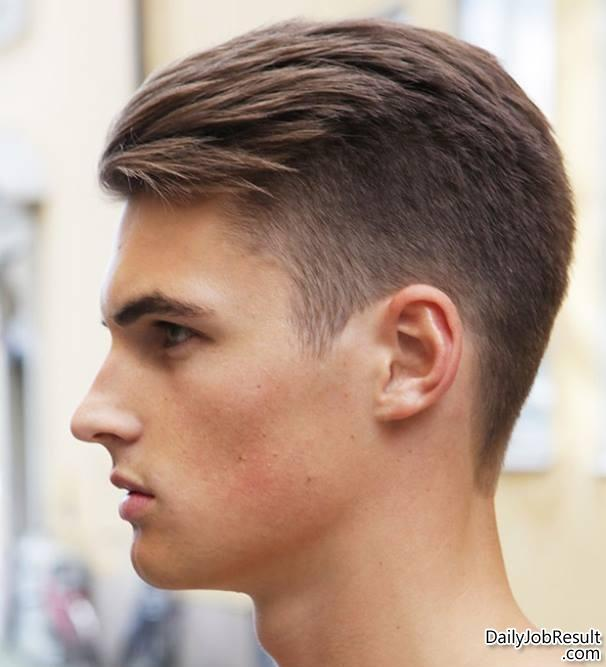 Popular Hairstyles for Teenage Guys  Mens Hairstyles 2018