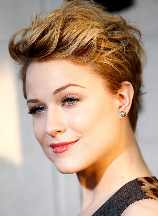 Pixie haircut styles hairstyle archives urmus Image collections