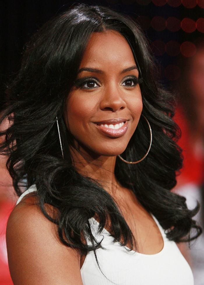 Hairstyle for Long Hair Black Girl - Hairstyle Archives