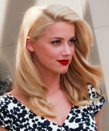 Asymmetrical Hairstyles and Haircuts in 2018