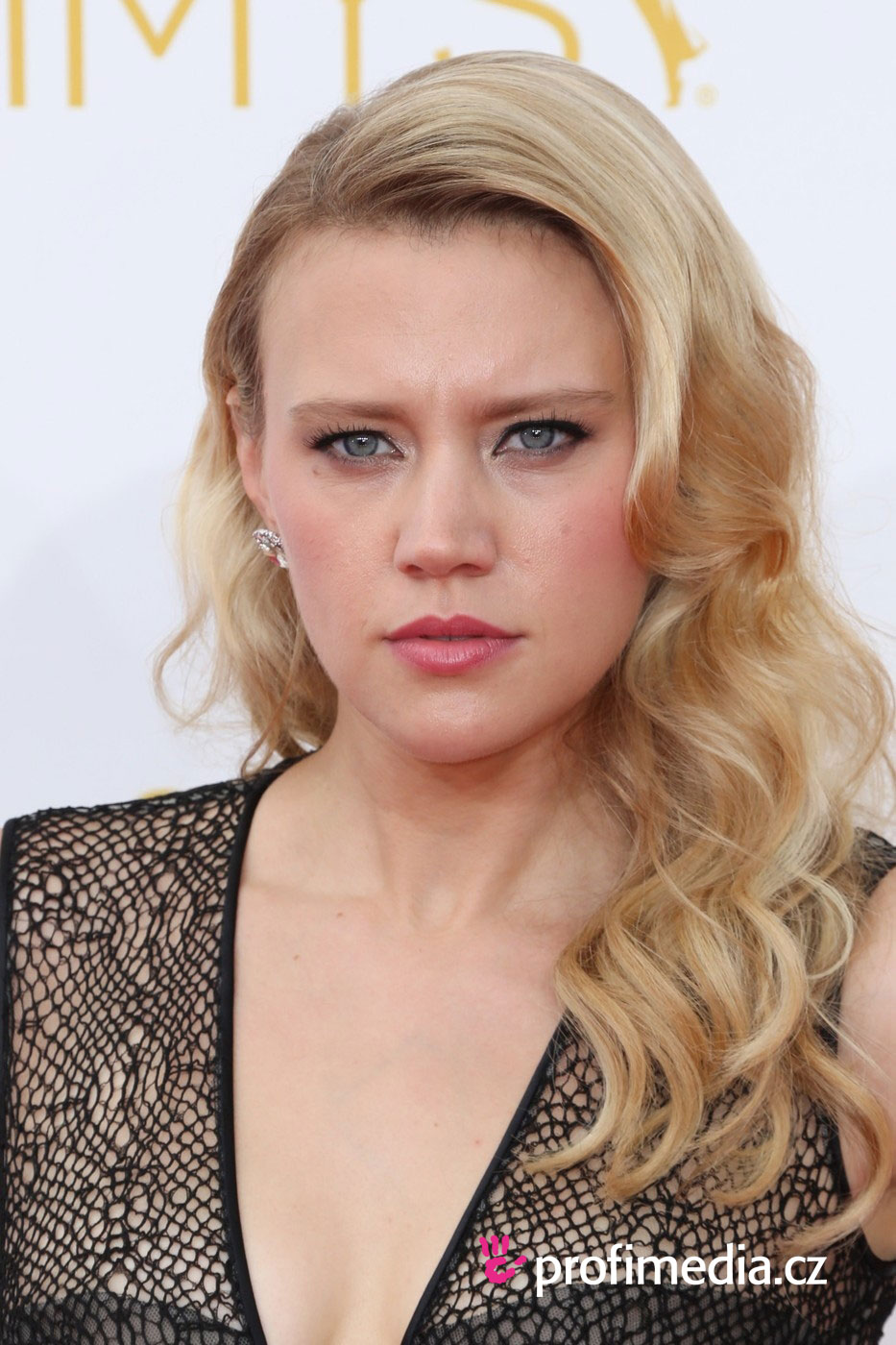 Kate McKinnon Hairstyle Pictures